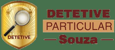 logo_detetive-particular-souza-nv